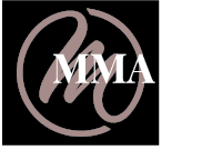 MMA Law