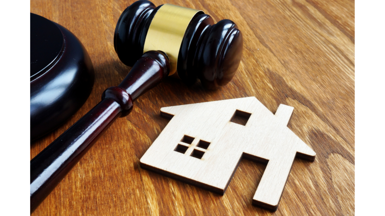 Canadian real estate legal practises are hard on buyers that fail to close the agreed upon real estate transaction. Almost certainly the buyer will lose the deposit and could also be potentially liable for a number of damages.